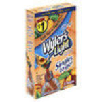 Wyler's - Light Singles to go!  Immunity Citris Blend
