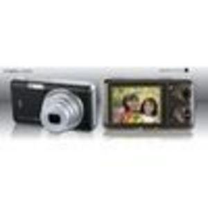 GE - H1055 Digital Camera
