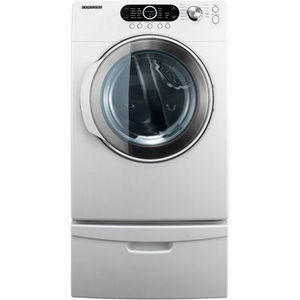 Samsung Electric Dryer DV328XAA