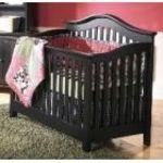 Munire Essex Crib