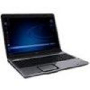 HP Pavilion DV9810 Notebook PC