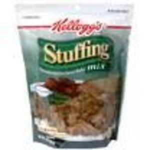 Kellogg's Stuffing Mix