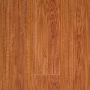 Dream Home Nirvana 3 Laminated Flooring