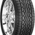 Falken - 305/40/22 Tires