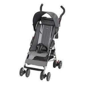 Evenflo XSport Convenience Stroller Reviews – Viewpoints.com