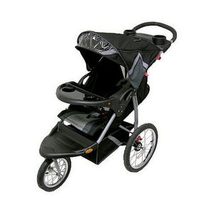 Baby Trend Expedition Jogger Stroller Reviews – Viewpoints.com