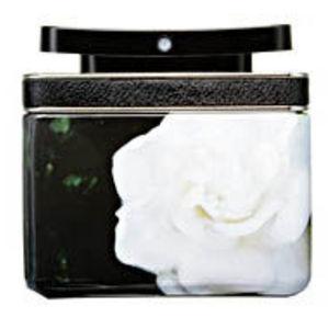 Marc Jacobs Gardenia Fragrance
