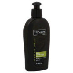 TRESemme Curl Definition Shape and Shine Jelly