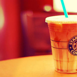 Starbucks Iced Caramel Macchiato Reviews – Viewpoints.com
