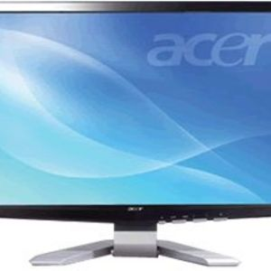 Acer - P201W