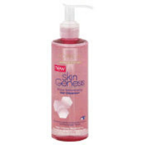 L'Oreal Skin Genesis Pore Minimizing Gel Cleanser