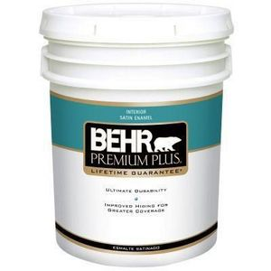 Behr paint all varieties reviews - Glidden premium exterior paint review ...