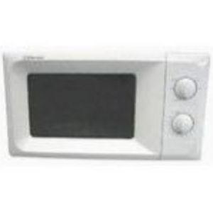 Emerson 700 Watt Microwave Oven