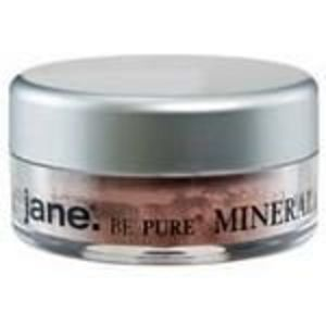 Jane. Be Pure Mineral Crushed Blush - All Shades