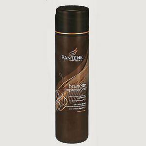 Pantene Pro-V Brunette Expressions Shampoo