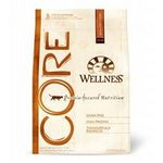Wellness CORE Fish & Fowl Dry Cat Food