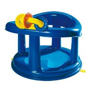 Gallery For Baby Bath Ring With Suction Cups
