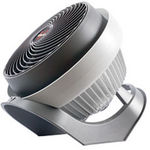 Vornado 733 Air Circulator