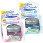 Renuzit Pearl Scents Super Odor Neutralizer