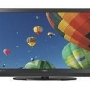 "Insignia 50"" 1080p Flat-Panel Plasma HDTV"