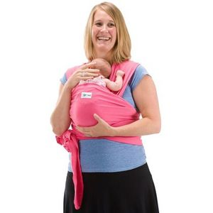 Boba Wrap Baby Carrier (formerly Sleepy Wrap)
