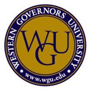 Western Governors University - Teacher's College