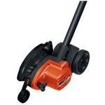 Black & Decker Le750 Lawn Edger