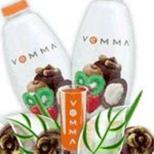 Vemma Mangosteen Plus
