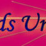 Air Beds Unlimited  Mattresses