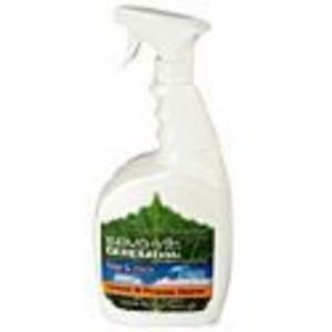Seventh Generation Kitchen Cleaner