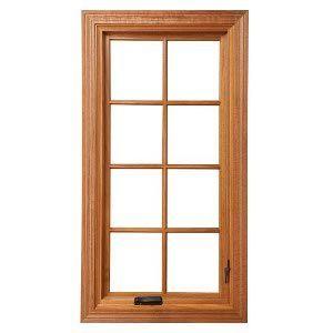 Pella Windows (All Varieties)