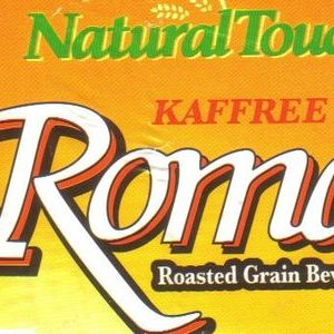 Morningstar Farms Kaffree Roma