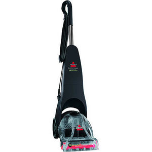Bissell QuickSteamer Multi-Surface Deep Cleaner