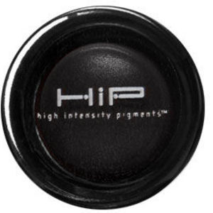 L'Oreal HiP Studio Secrets Color Truth Cream Eyeliner - All Shades