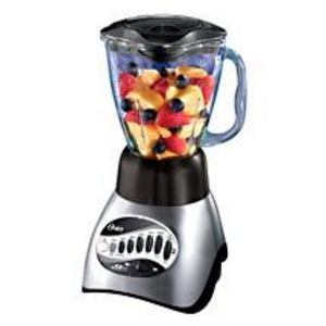 Oster 12-Speed Blender