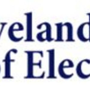 Cleveland Institute of Electronics -