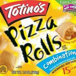 Pillsbury Totino's Pizza Rolls