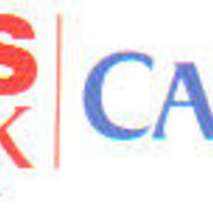 CVS Caremark Prescription Insurance Plan