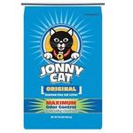 Jonny Cat Original Clay Cat Litter