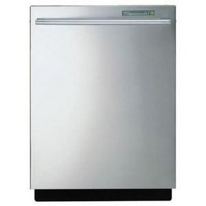 LG Built-in Dishwasher