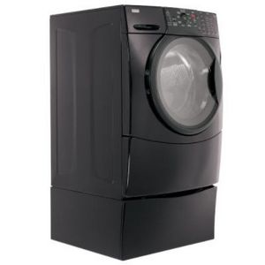 Kenmore Super Capacity Plus Electric Dryer HE4