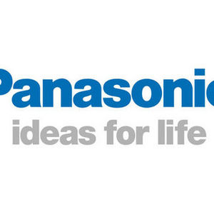 Panasonic - Widescreen Projection Television