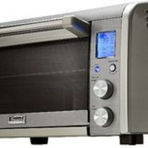 kenmore toaster oven. kenmore elite 6-slice toaster oven c