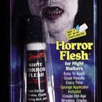 Living Nightmare Horror Flesh Makeup Kit