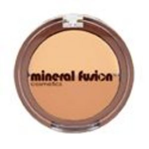 Mineral Fusion Concealer - All Shades