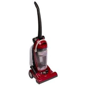 Hoover Foldaway Bagless Vacuum