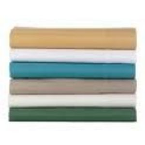 Martha Stewart 400 Count Sheet Set