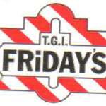 T.G.I. Friday's Restaurants Ahi Tuna Sliders (Mini Burgers)