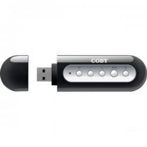 Coby - MP3 Player