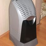 Kenmore Tower Humidifier